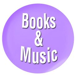 Image result for books with music images: