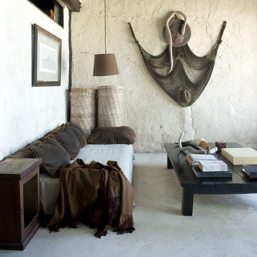 COQUI COQUI AWyner_CC_Tulum_Residence_Lounge_HR-3250-1.jpg: