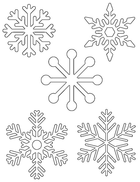 print out for kids activities tracing coloring pages etc mehr coloring