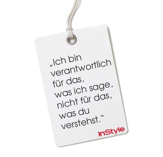 Mensch Sprche Jancukjati Design Gedichte Sprche 19 2 2010