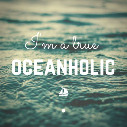 #Adamo a true oceanholic! #Adamo #JustALifeStyle Inspired by the Ocean and Resort Life: