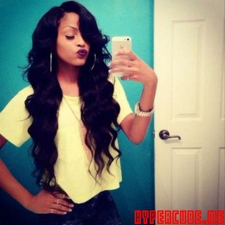 cute curly weave hairstyles tumblr google search projects to try pinterest weave