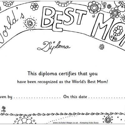 mothers day coloring pages best mom and coloring pages on pinterest
