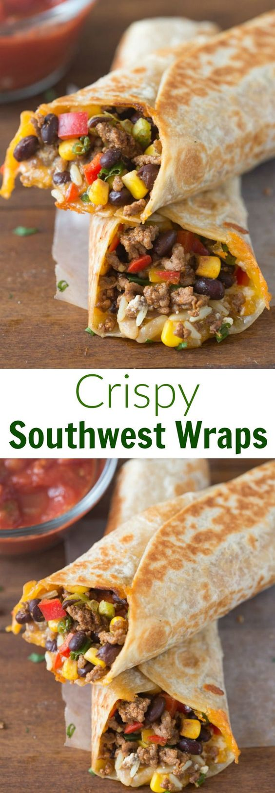 The best 30 minute meals recipes easy quick and delicious family friendly lunch and dinner Sw meals
