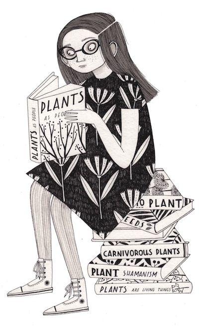 Children's - Laura Callaghan Illustration.
