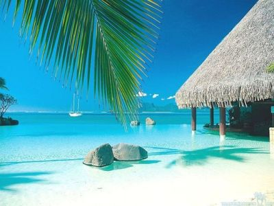 Tahiti is so awesome.  Go to www.YourTravelVideos.com or just click on photo for home videos and much more on sites like this.: