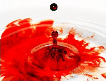 Cara Membedakan Darah Haid Dan Darah Istihadah
