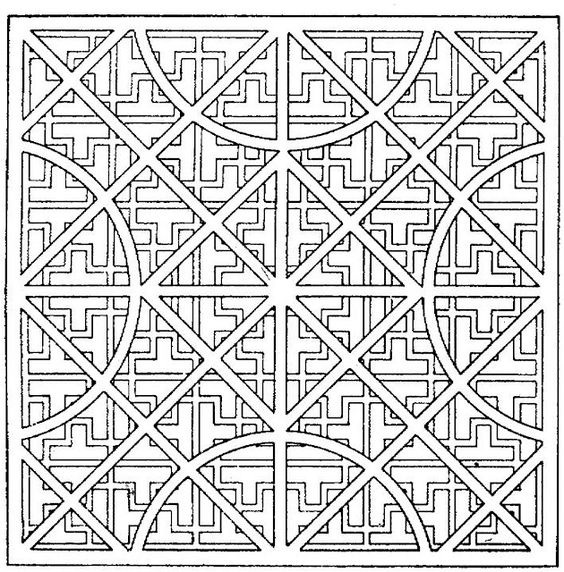 coloring pages coloring and free coloring on pinterest