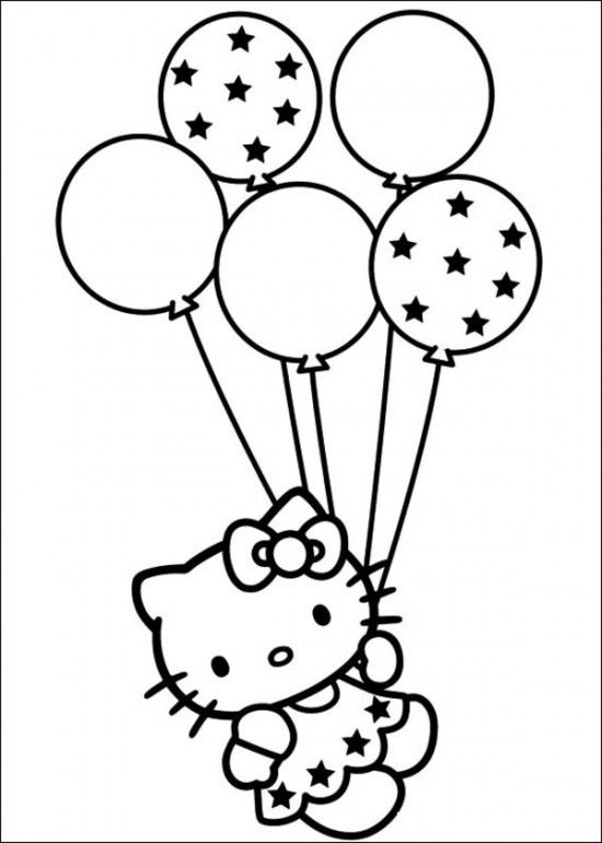 hello kitty pages and hello kitty on pinterest