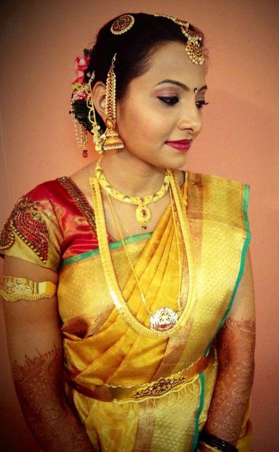 Indian Bridal Makeup Artist Seattle Wa Makeupview Co