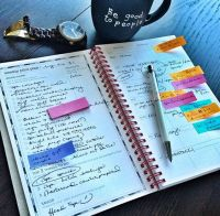 BEST PLANNER FOR ENTREPRENEURS: