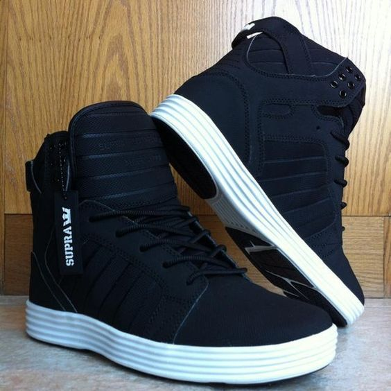 High Tops Christmas Is Coming And Christmas Gifts On Pinterest