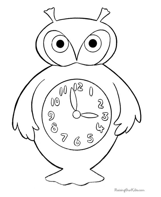 preschool coloring pages coloring and coloring pages on pinterest