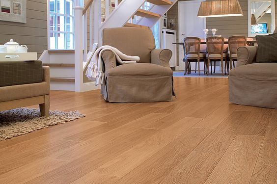 Image result for Refresh Any Room Easily With New Flooring