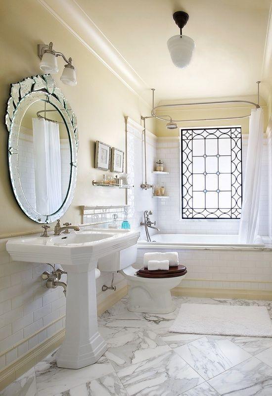Casinha colorida: Arquitetura e decoração: o charme dos vitrais: