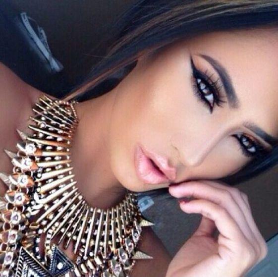 . #Easy_Airbrush_Makeup #Top_Airbrush_Makeup #Airbrush_Makeup_Ideas #Airbrush_Makeup_Tuto: