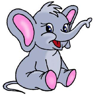 explore elephants baby baby elephants and more