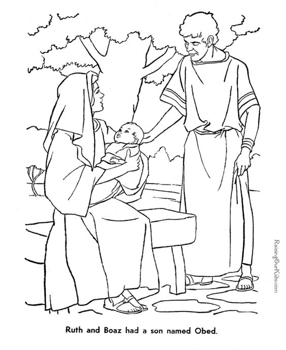 bible coloring pages coloring pages and coloring on pinterest