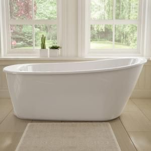 fascinating home depot tubs pictures - best idea home design