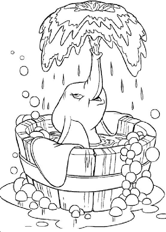 coloring pages coloring and page online on pinterest