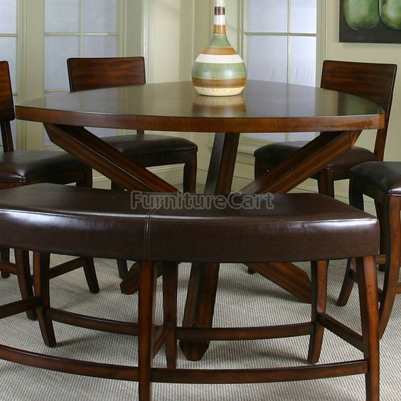 Dining Table Room Sets Kitchen Tables Board Wood