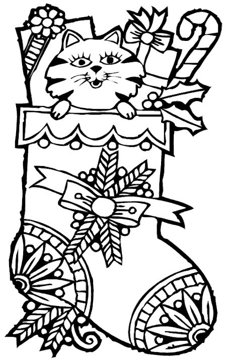 free christmas coloring pages christmas coloring pages and