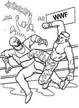 kids coloring pages kids coloring and john cena on pinterest