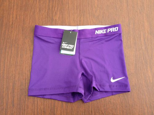 Nike Pro Combat, Nike Pros And Cheap Shoes On Pinterest