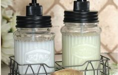 Incredibly Kitchen Soap Caddies That Will Boost Your Productivity At Home