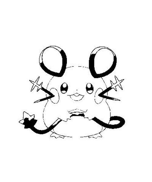 Kleurplaten Pokemon Zekrom.Legendary Pokemon Coloring Pages Rayquaza Pokemon Bulbasaur