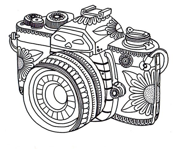 free adult coloring pages coloring pages and coloring on pinterest