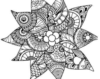 christmas coloring pages coloring pages and coloring pages for