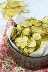 salt and vinegar zucchini chips2 (1 of 1):