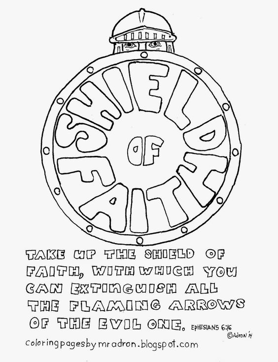 the shield free coloring pages and free coloring on pinterest