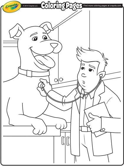1000 images about free coloring pages on pinterest free