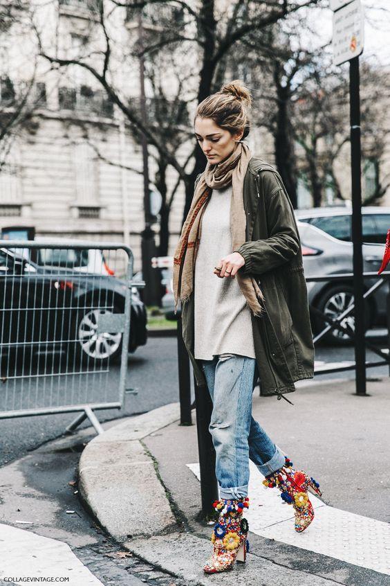 PFW-Paris_Fashion_Week_Fall_2016-Street_Style-Collage_Vintage-Miu_Miu-Sofia_Sanchez-: