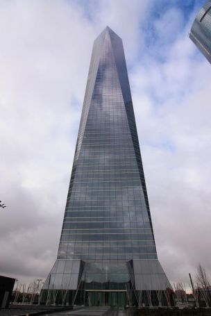 One World Trade Center Facts and Information – The Tower Info