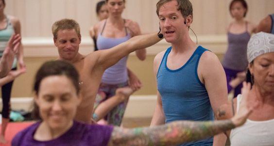 formacion de profesor de yoga, practica de yoga, yoga mat, videos de yoga, yoga online, yoga online classes,
