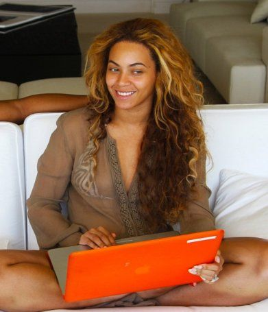 beyonce without makeout beyonce without makeup no makeup pictures rolemodels pinterest