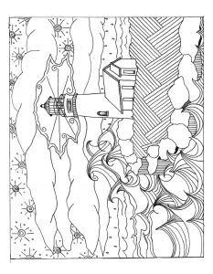 free adult coloring pages adult coloring pages and adult coloring