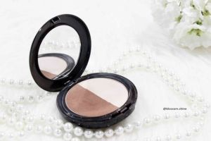 Makeover Cosmetics Contour Kit Palette