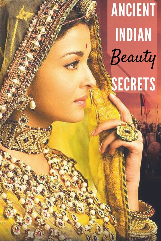 Nice, Indian beauty and Beauty on Pinterest