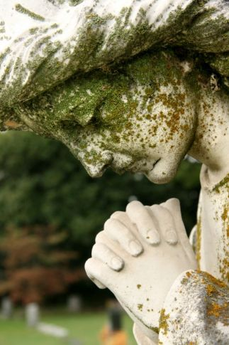 angels among us...: