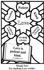 bible christian coloring pages for sunday school free vbs