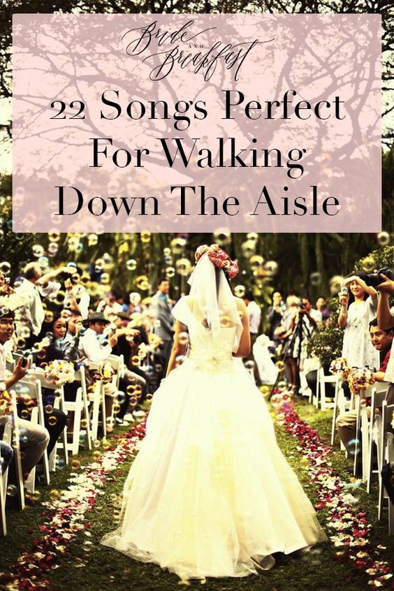 Wedding, Rose petals and Songs on Pinterest