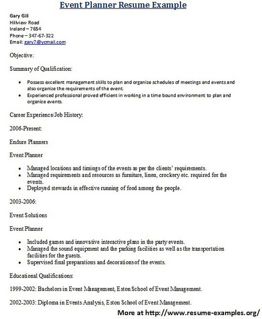 resume resume cover letters and letter writing on pinterest