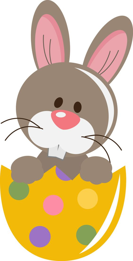 PPbN Designs Bunny In Egg 40 Off For Members 099