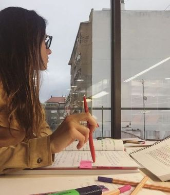 10 Things I Wish I Knew Before I Went To UF Orientation