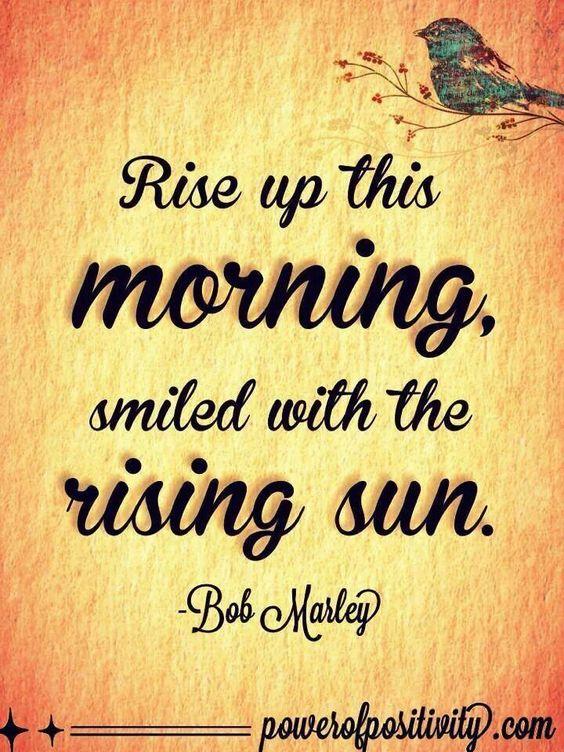 Bob Marley lyric . … Quotes Pinterest Bobs, This