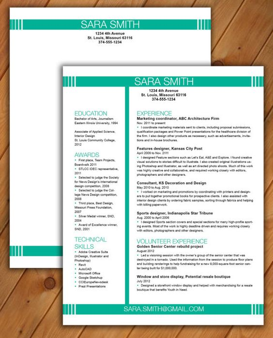 cover letter template letter templates and cover letters on pinterest